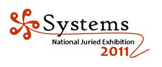 Image of  Systems Logo