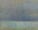 Thumbnail of Blue Evening Timbre